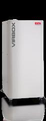 Luftreiniger VIRBOX 750/1500 ESTA