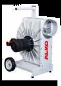 AL-KO BAG 200
