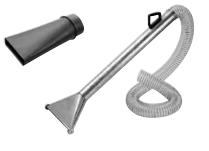 Boden- und Maschinenreinigungs-Set