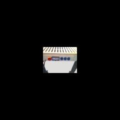 Elektroleiste