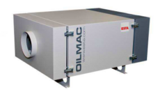 OILMAC 800
