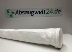 Schlauchfilter APU160 P