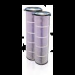 Filterpatrone Ø325x660mm für MOBEX F-Serie
