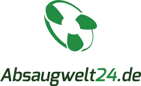 Transportbügel