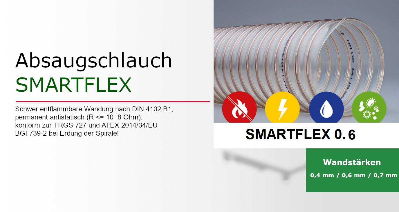 https://absaugwelt24.de/smartflex-0-4-0-7mm-wandstaerke.html