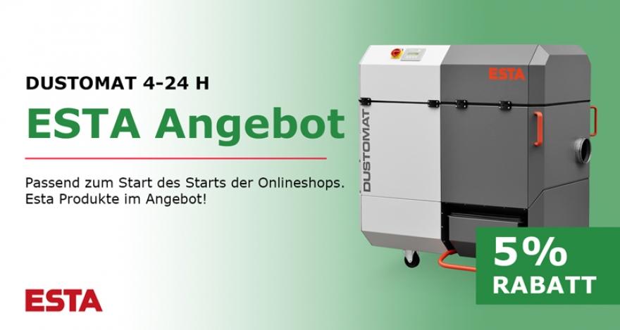 https://absaugwelt24.de/anwendungsfaelle/schleifstaub-metall/dustomat-4-10-w3-4-24-w3-1.html