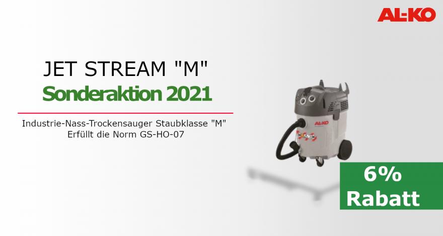 https://absaugwelt24.de/industriesauger/industriesauger-jet-stream-m.html