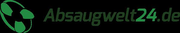 absaugwelt24.de