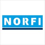 NORFI