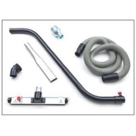 Zubehör-Set BASIC für AL-KO Jet Stream JS 3533 und 3535 - DN50 - Industrieausführung