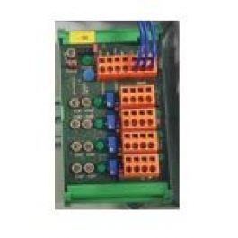 Steuerungsoption: APU 140-350 + OPTION 12ME&12S EXTERN