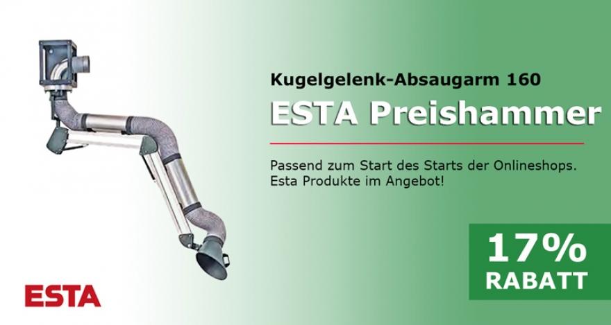 https://absaugwelt24.de/kugelgelenk-absaugarm-160-mit-quadratischer-haube-lange-3-0m.html