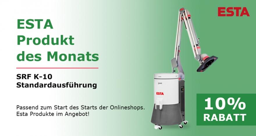 https://absaugwelt24.de/srf-k-10-standardausfuhrung-mit-einem-absaugarm.html