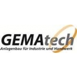 Gematech